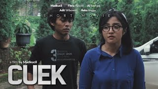 Download FILM PENDEK | CUEK ( Short movie )