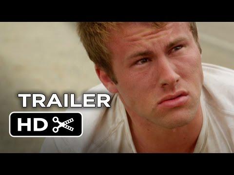 Wayward: The Prodigal Son   2014  Landon Henneman, Blake Webb Drama Movie HD