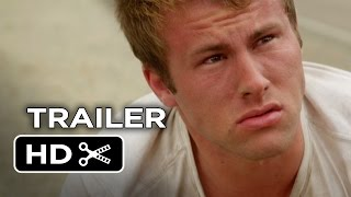 Wayward: The Prodigal Son Official Trailer (2014) - Landon Henneman, Blake Webb Drama Movie HD