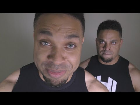 How Much Protein Do You Need To Build Muscle @hodgetwins