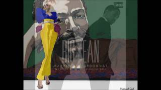 Big Sean - Marvin Gaye & Chardonnay [Marvin
