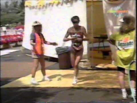 Hawaii 1991.avi