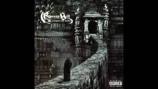 CYPRESS HILL | III: TEMPLES OF BOOM | 1995 | [FULL ALBUM]