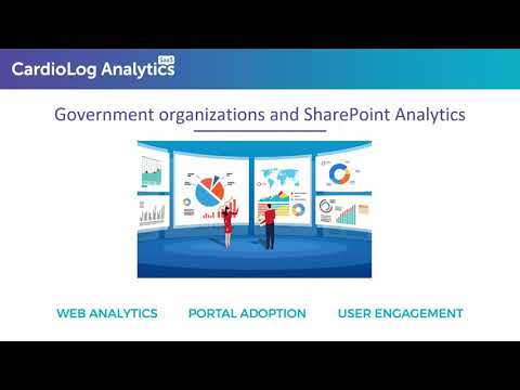 [Webinar] Drive Office 365 collaboration and productivity for government organizations thumbnail