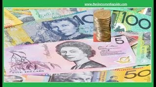 Exchange Rate Of The Australian Dollar ...    Currencies and banking topics #61