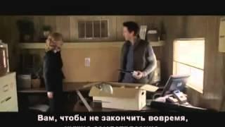 Магический Фильм о любви ДОМ У ОЗЕРА 2006