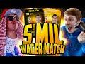 FIFA 15 IF RONALDO WAGER MATCH VS WROETOSHAW
