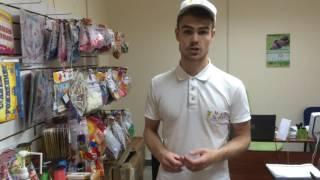 видео Шары «Цифры» фольгированные — купить в интернет-магазине «Веселая Затея»