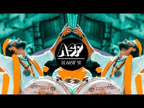 nashik-dhol-feel-the-bass-(-full-taasha-mix)---dj-aasif-sk