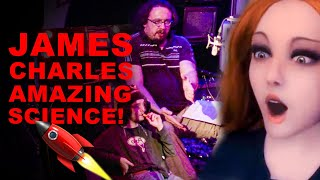 Sam Hyde And His Son Get FACT-CHECKED By  G Models And Dolls Dont Be Yourself Sam Hyde Podcast