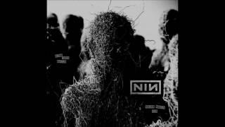 Nine Inch Nails Reaps Remixes Pt.5