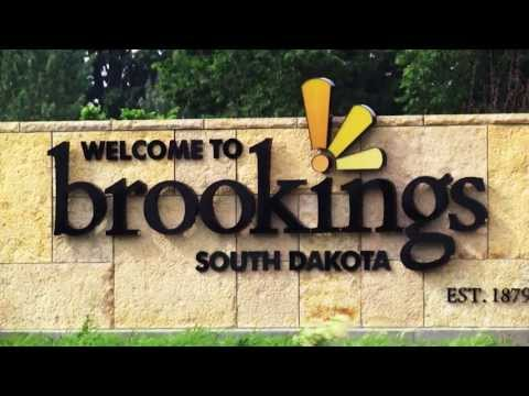 Bring Your Dreams - Brookings, SD