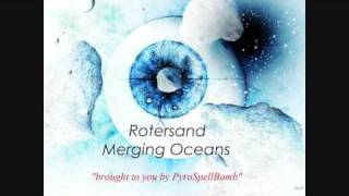 "Rotersand - Merging Oceans ""Full Version"""