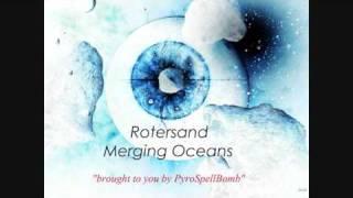 """Rotersand - Merging Oceans """"Full Version"""""""