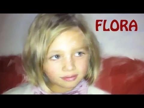 Flora Li Thiemann