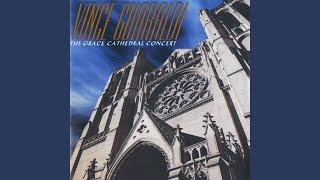 Holy Communion Blues (Live)