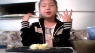 Как сделать мороженое без сливок