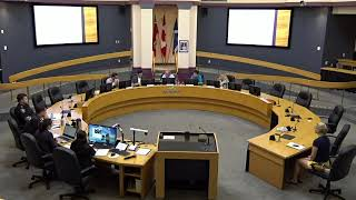 Youtube video::August 8, 2019 Property Standards Committee Appeal Hearing