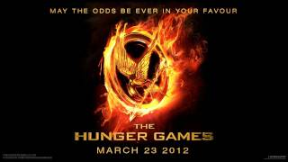 The Hunger Games - Official Trailer - Available on DVD and Blu-ray Now!