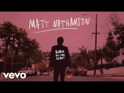 Matthew Nathanson  Long Distance Runner