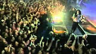 AFI Live @ Hard Rock Cafe 2003 FULL CONCERT