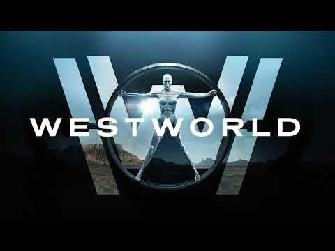 Westworld Season 2 Trailer Theme (I've Gotta Be Me) - Sammy Davis Jr. - HD