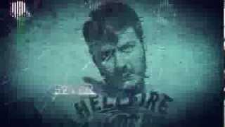 Sergi Domene feat. Nirah - Fever (Teaser)