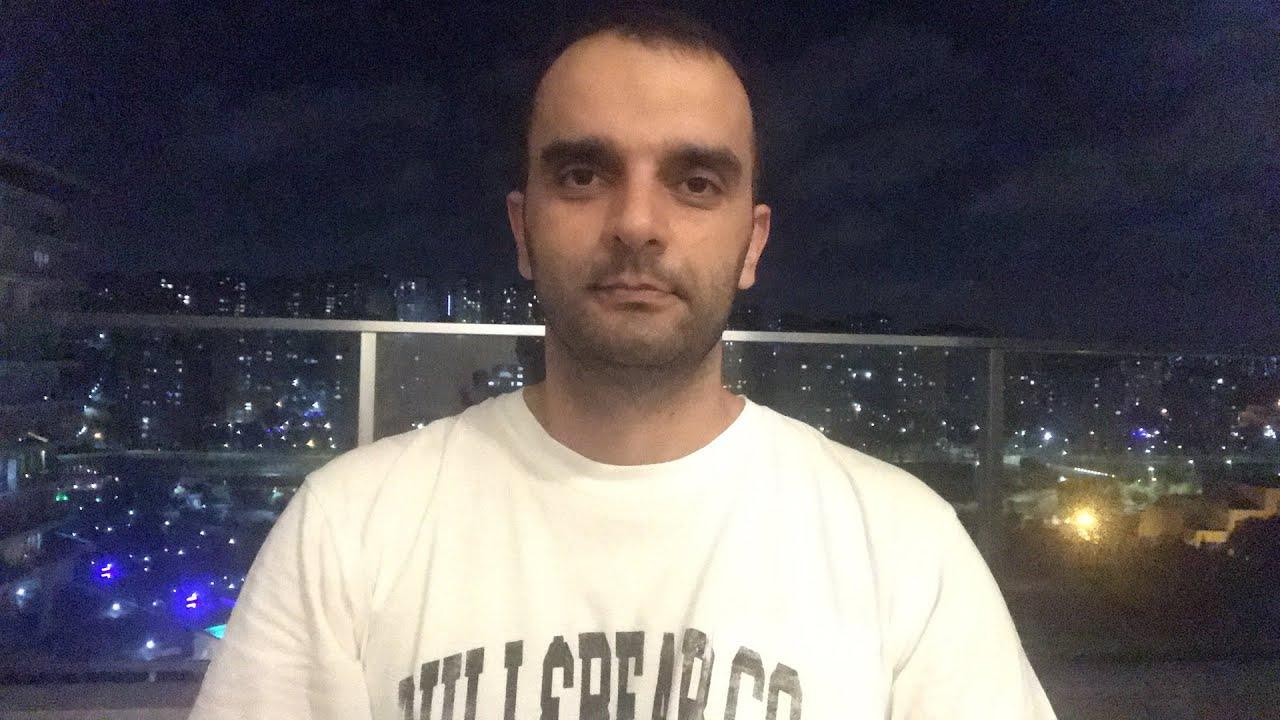 Galatasaray-Trabzonspor maçı öncesi son durum