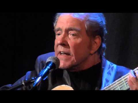 Michael Johnson - Bluer Than Blue