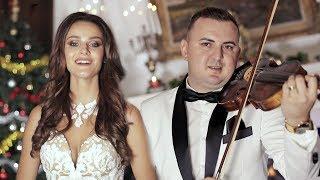 Colinde noi 2018 - Amalia Ursu si Vasilica Ceterasu&#39 - Sus la poarta Raiului (Videoclip ...