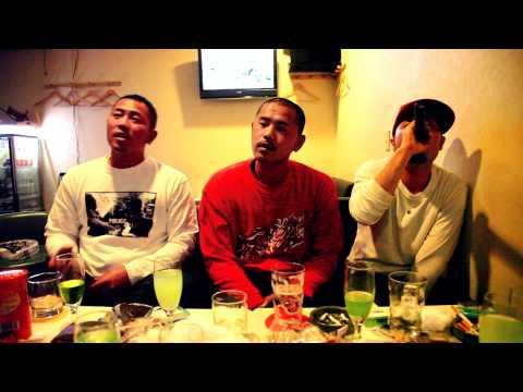 Karaoke Ali Baba - Osakikamijima, Hiroshima, Japan