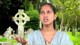 Kattelapai Nee Sareeram By Preethi Persis, Nellore