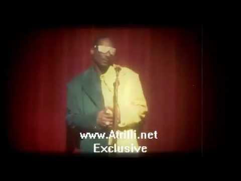 Wiz Khalifa & Snoop Dogg - Talent Show (Official Video)