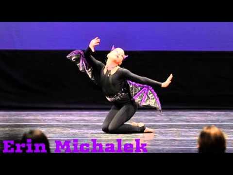 Bat Crazy- Dance Moms (Full Song)