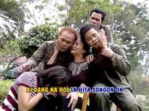 Lentera Trio Vol 1 Na Lao Salpu Do Sude