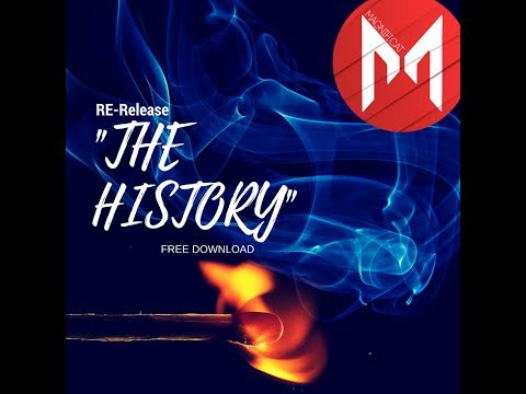 """(Free) Hip Hop Beat 