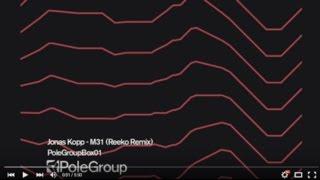 Jonas Kopp - M31 (Reeko Remix) - PoleGroupBox01