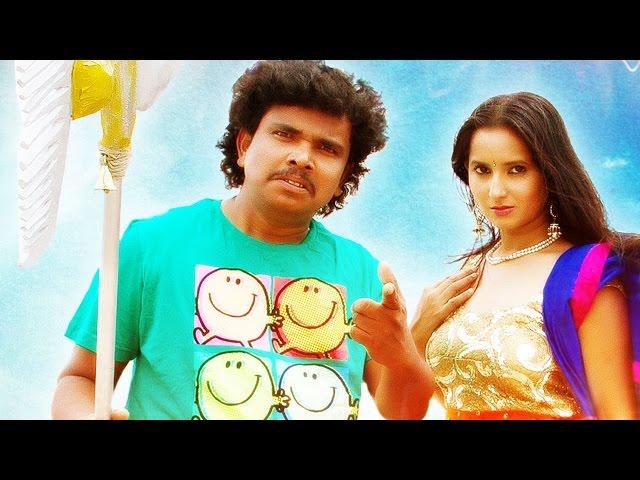 hrudaya kaleyam full movie free  utorrent latestinstmank