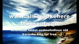 Pyar Humen Kis Mod Pe - Satte Pe Satta Karaoke Full Song.wmv