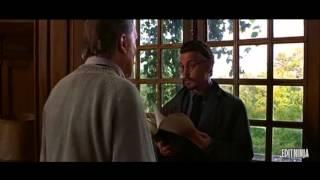 Doctor Strange Trailer [FanEdit]
