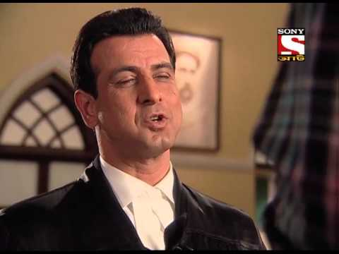 Adaalat : Bengali - Dr. Jayant gets killed in his own flat - Ep 28 thumbnail