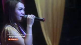 "Download Mp3 Jangan Nget Ngetan  Voc: Lela Anggraeni // Organ Dangdut Kolaborasi ""new De"