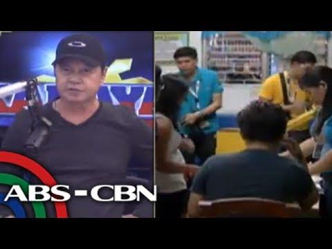 Kabayan: Voter's ID not mandatory: Comelec