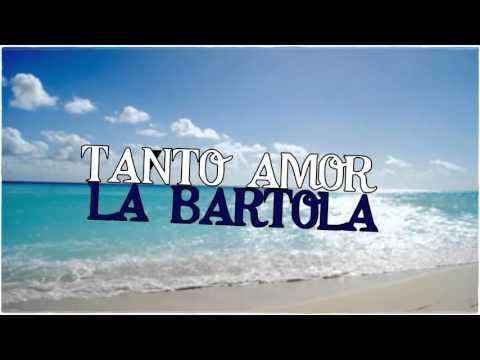 Mix Enganchados Música Verano 2015   Lo Mas Nuevo!