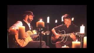 Luis Fonsi ft. Juan Luis Guerra - Llegaste Tu... (Oficial) (Letra)
