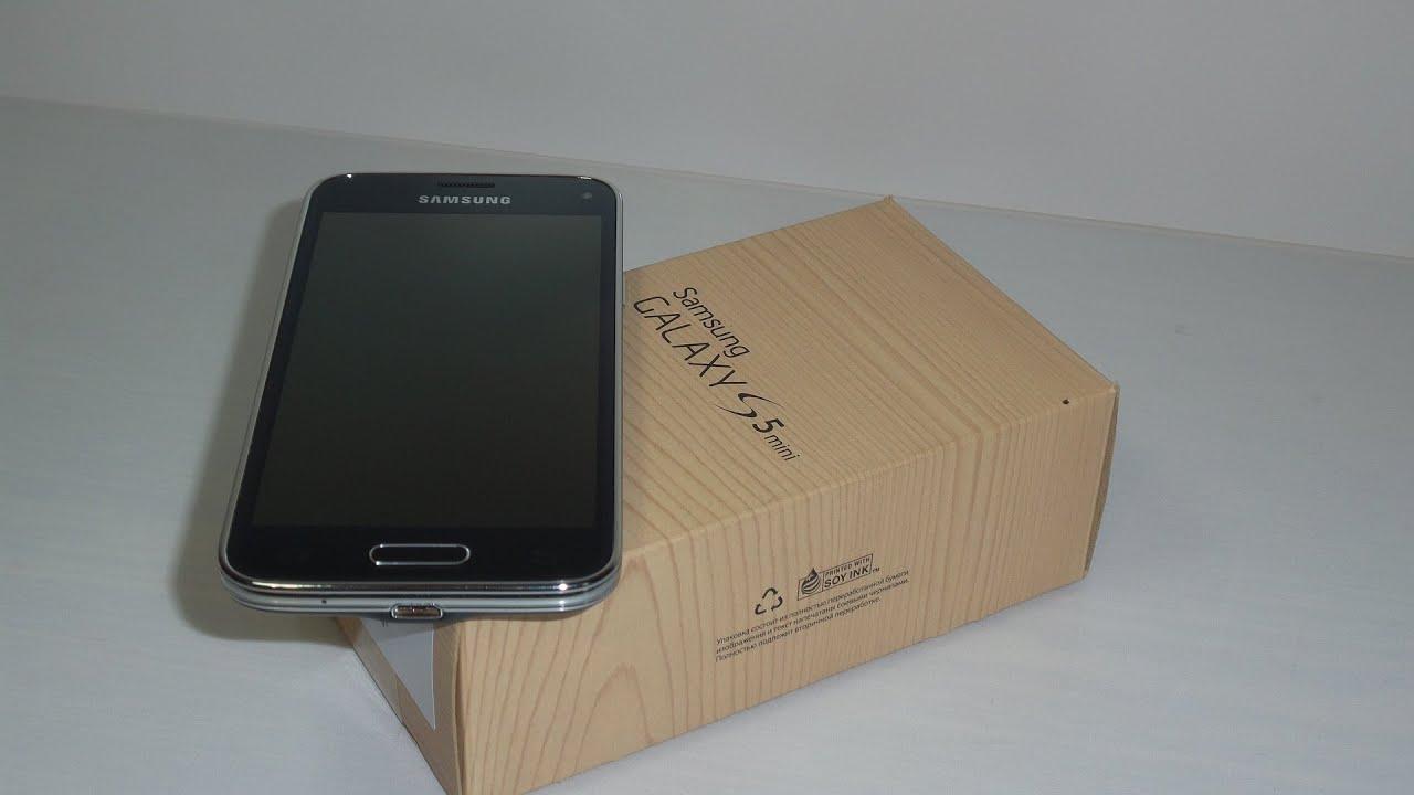 КУПИЛ Б/У Samsung Galaxy S4 ЗА 11800 руб. - YouTube