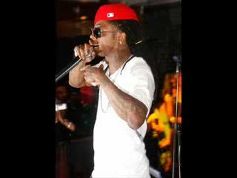 Lil wayne i can take your girl lyrics