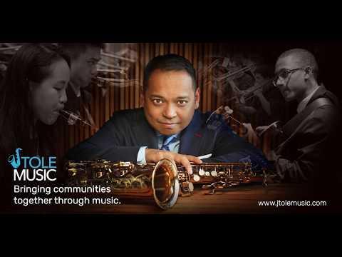 JTole Music Story