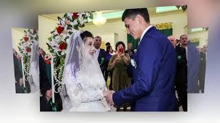 Свадьба Медет и Кымбат г.Щучинск