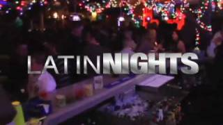 Hyde Park Cafe Latin Music Dance Destination for Thursday and Saturday Night in Tampa FL